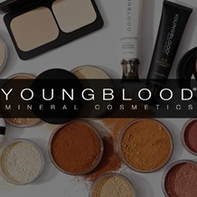 Get To Know Youngblood